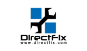 DirectFix