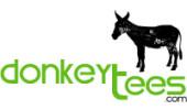 Donkey Tees