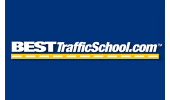 BESTtrafficschool.com