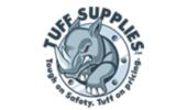 Tuffsupplies.com
