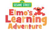 Elmo's Learning Adventure
