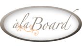 alaBoard