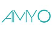 AMY O. Jewelry