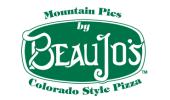 Beau Jo's