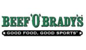 Beef 'O' Brady's