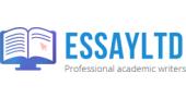 Essayltd.com