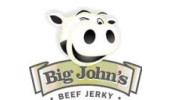 Big Johns Beef Jerky