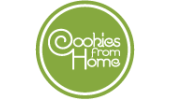 Cookies From Home