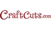 Craft Cuts