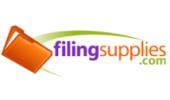 Filingsupplies