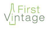 First Vintage
