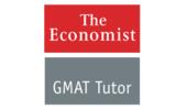 GMAT Tutor