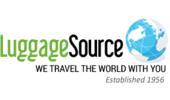 Luggage Source