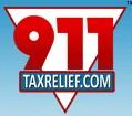 911taxrelief