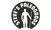 Steve's PaleoGoods