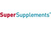 Super Supplements