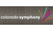 Colorado Symphony