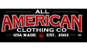 All American Clothing Co