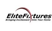 EliteFixtures.com