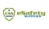 eSafety Supplies