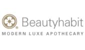 Beautyhabit