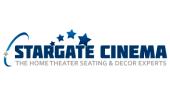 Stargate Cinema