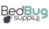 Bed Bug Supply