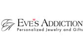 Eve's Addiction
