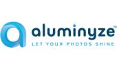Aluminyze