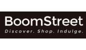 BoomStreet
