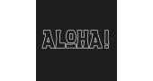 AlohaSleep