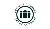 Tronc Company