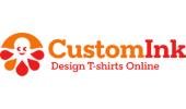 CustomInk