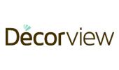 Decorview