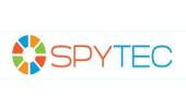 SpyTec