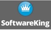 Softwareking
