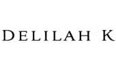 Delilah K