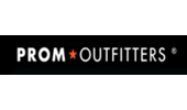 Prom Outfitters