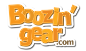 Boozingear