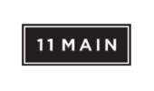 11 Main