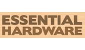 Essential Hardware