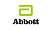 Abbott Nutrition