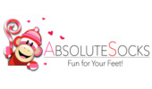 Absolute Socks