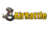 AirRattle