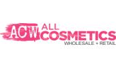 All Cosmetics Wholesale