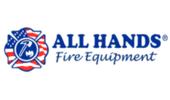 All Hands Fire Equipment