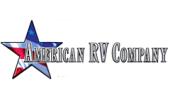 American RV Company