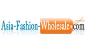 Asia Fashion Wholesale