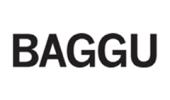 Baggu