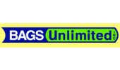 Bags Unlimited